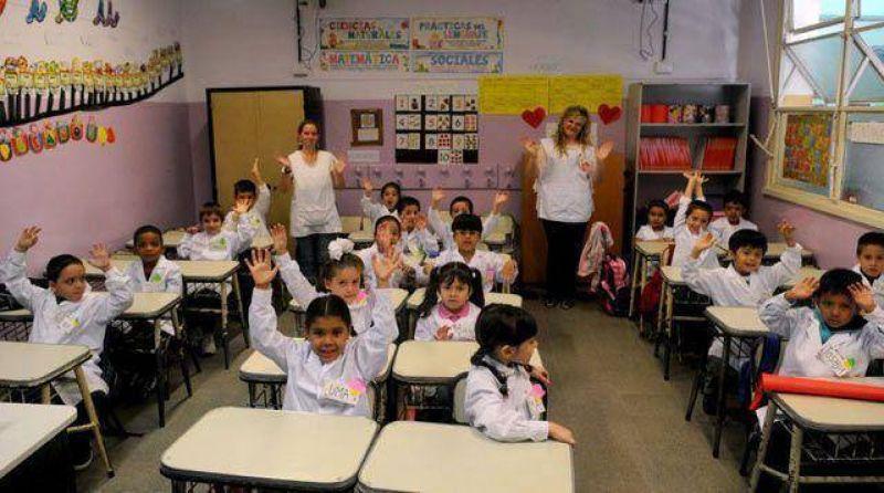 SUTEBA denunció que hay docentes que tienen problemas para cobrar su sueldo