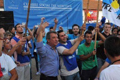 Mercosur: advierten sobre el riesgo de la derecha política