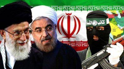 La hegemonía iraní: la influencia y el amenazador crecimiento del régimen en Medio Oriente