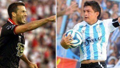 Atlético Tucumán va por un ascenso a Primera