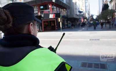 Más de la mitad de los aspirantes a integrar la Policía Local son mujeres