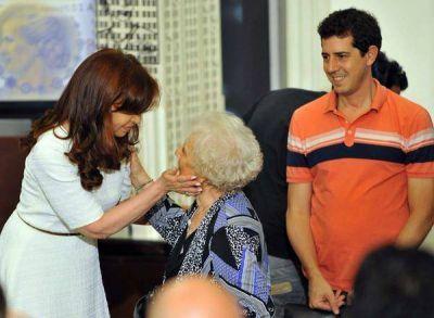 Qué dijeron los políticos tras el discurso de Cristina Kirchner