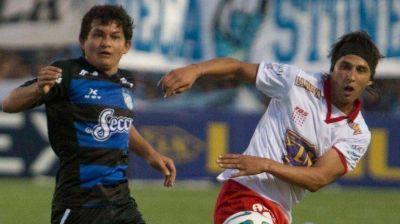 Último tren con destino a la Primera División: Huracán y Atlético Tucumán, 'a todo o nada' por el ascenso
