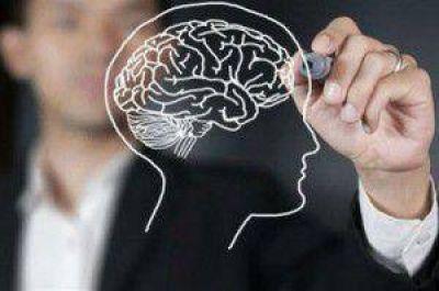 3º Congreso Internacional de Psiquiatría Clínica y Psicofarmacológica