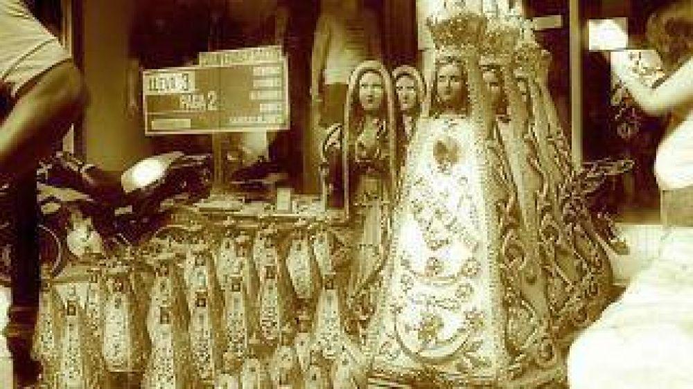 400 años de veneración