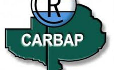 CARBAP se reunió con responsables de Vialidad Nacional y Provincial
