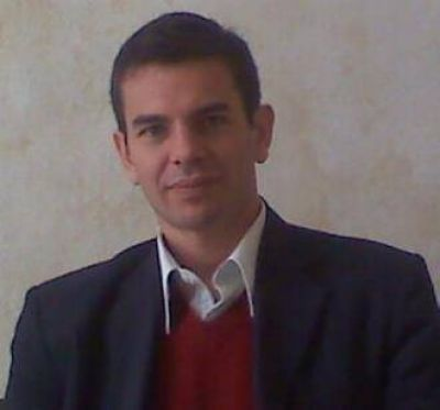 Mart�n Garc�a Ca�nzo: