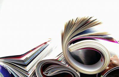 Pauta Oficial: El Gobierno de la Provincia gastó $ 1.282.233 en publicidad en revistas durante el 2º semestre de 2.013