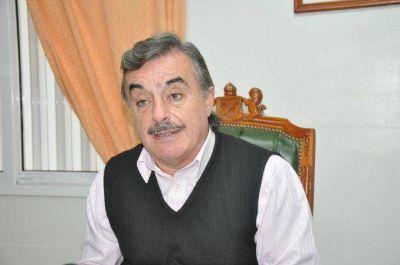 Ordenaron la detención de un ex intendente de Santiago del Estero
