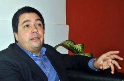 La Tarjeta Argenta se podrá utilizar en los 12 centros comerciales a cielo abierto