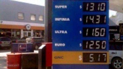 La CAMESUR pidió la intervención de la Presidenta por el precio del GNC