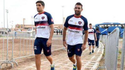 A horas de su debut en el Mundial de Clubes, San Lorenzo no deja detalle librado al azar