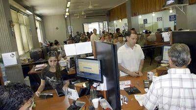 Acordaron cambios y el jueves se trata la Tarifaria y el Presupuesto
