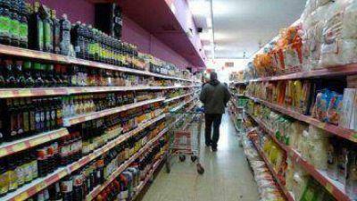 Los supermercados se cerrarán de forma anticipada el 24 y 31