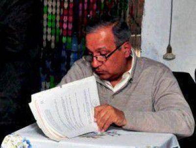 """El fiscal avaló al juez para que siga con la investigación de la """"ruta del dinero"""" de La Ciénaga"""