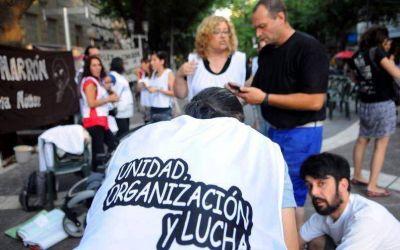 Entre dudas, Mendoza define su nueva Ley de Educación