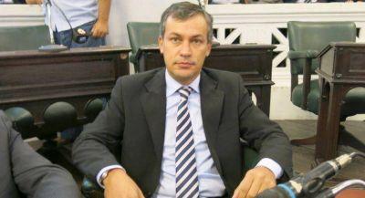 El PJ se planta para la aprobación del Presupuesto 2015