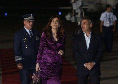 Mercosur: la agenda del d�a m�s importante de la Cumbre