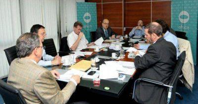 La AFSCA aprobó los planes de adecuación de Telefé y del Grupo Prisa