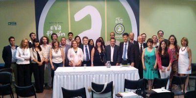 Realizaron en Avellaneda el Plenario Anual de Oficinas de Defensa al Consumidor