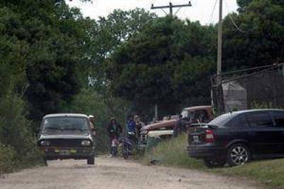 Mar del Plata: drogas, venganza y muerte