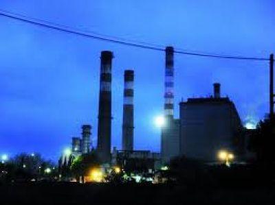 19 industrias tucumanas se suscribirán a la tercera fase del Programa de Reconversión Industrial