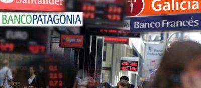 No habrá actividad bancaria el 24,25,26, 31 de diciembre y 1 y 2 de enero