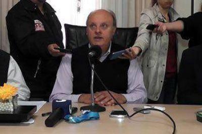 EL MUNICIPIO DE COMODORO PAGARÁ AL PERSONAL UN BONO DE 4500 PESOS