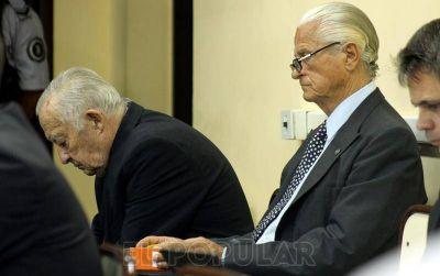 Monte Peloni: Las defensas de los imputados pidieron la absolución