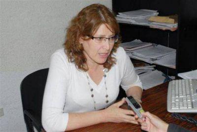 Se suspendi� la audiencia de conciliaci�n obligatoria con las empresas textiles