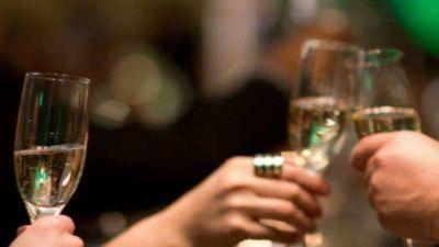 Los asuetos por las fiestas en provincia y municipio