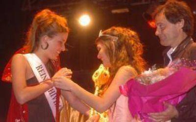 Proh�ben concursos de belleza en Chivilcoy