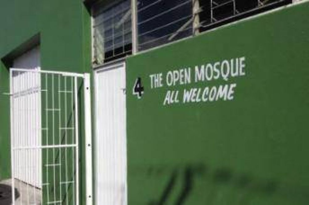 Musulmanes sudafricanos invitan a cristianos a sus mezquitas