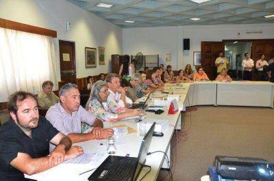 UNLPam: por el caso del veterinario Enrique Romero controlan a profesores con exclusiva