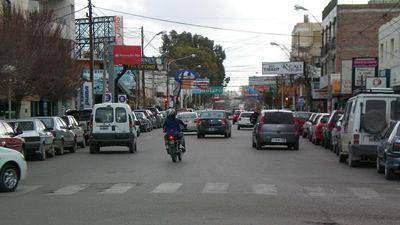 La multisectorial evaluó el Presupuesto Municipal y aconsejó modificaciones