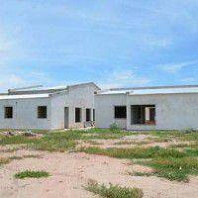 El Ipduv garantiza mejores condiciones habitacionales en Colonia El Pastoril