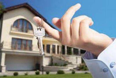 Inmobiliarias intentarían frenar los fideicomisos que impulsa el Municipio