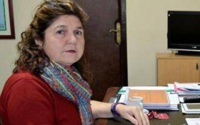 Carlos Tejedor: Interpelan a Intendenta Gianini