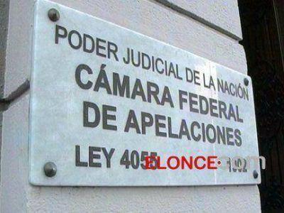 Fallo judicial obliga a una obra social a cubrir un tratamiento de fertilización