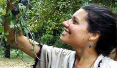 En Salta, declaró el único detenido por la desaparición de María Cash