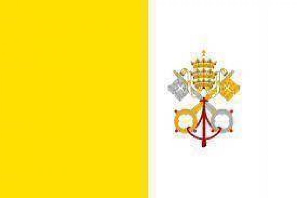 Comunicado de la Secretaria de Estado de la Santa Sede sobre las relaciones bilaterales de Estados Unidos y Cuba