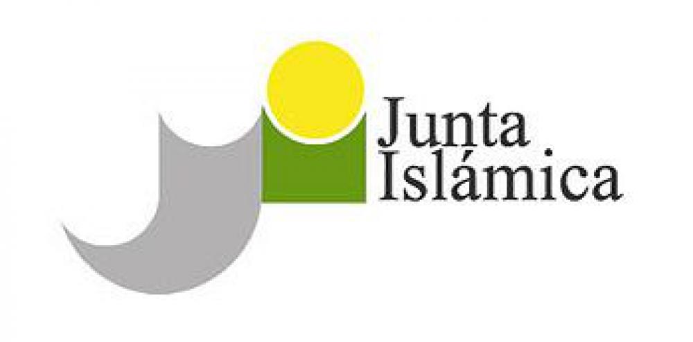 Junta Islámica aboga por el diálogo y la paz frente a la violencia terrorista