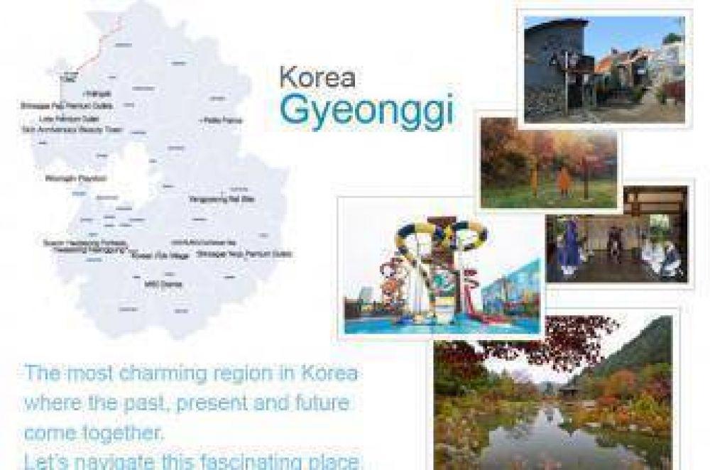 Corea del Sur busca atraer más turistas musulmanes