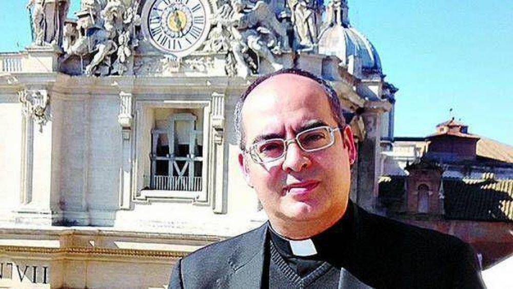 El papel del Vaticano en el acuerdo entre Estados Unidos y Cuba