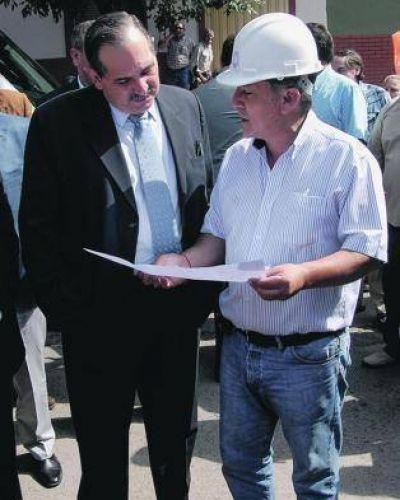 Alperovich pide otro año para pagar los juicios contra el Estado