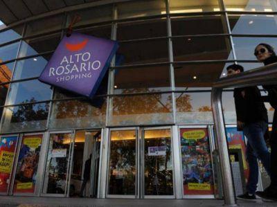 La adhesión al descanso dominical en Rosario deberá esperar