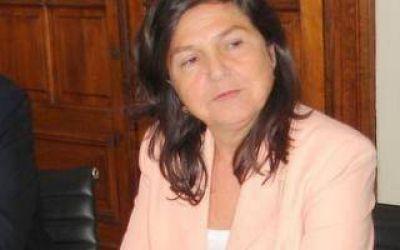 Carlos Tejedor: Qu� deber� explicar la Intendenta en su interpelaci�n