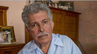 Tarjeta Argenta: beneficios y perjuicios de tenerla