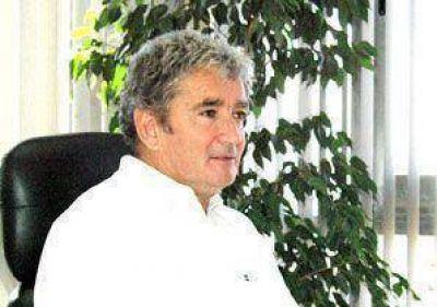 Siñeriz: En 2015 tendríamos que inaugurar la terminal