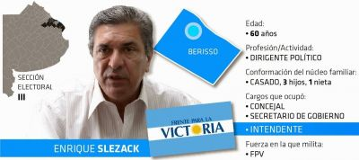 Slezack: